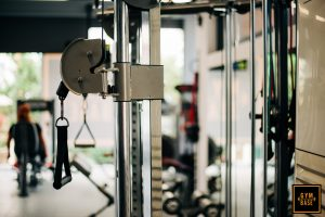 gym-base-bootex-personal-training